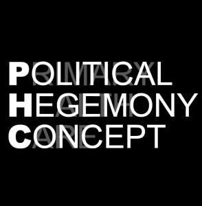 phc_hegemony_eck-1030x524