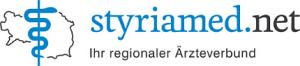styriamed_logo